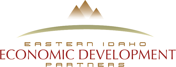 Eastern Idaho Economic Development Partners are economic professionals located in twelve counties that are ready to do whatever it takes to help businesses start up, expand, and relocate to Eastern Idaho.  The group has been working together for many years and you will find the experience and the help you need when you call us.